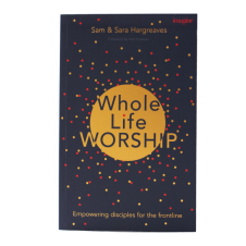 SH20_WholeLifeWorship_small-600x600